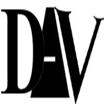 D'av Collection Store