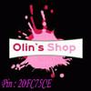 Olin's Shop