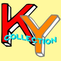 KY Collection