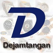dejamtangan watch