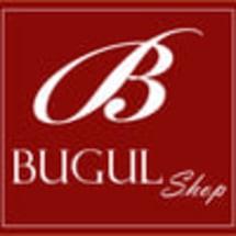 Logo Bugul Shop