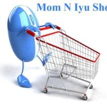 Mom N Iyu