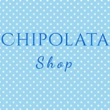 Chipolata Shop