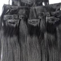 Marisya Hair Clip