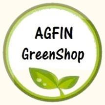 AGFIN GreenShop