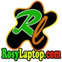 Rosy Laptop