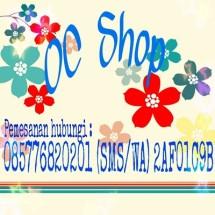 OC Shop