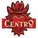 Logo CENTROGROSIR