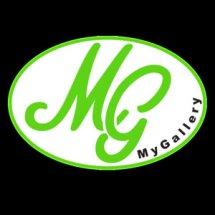 MyGallery Supplier