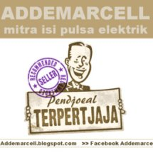 ADDEMARCELL