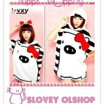 Slovey Olshop