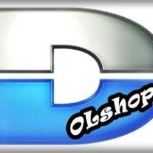 Dheva OlShop