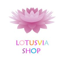 Lotusvia Shop