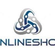 nisa-olshop