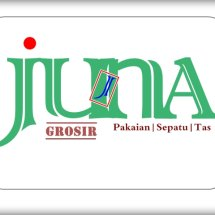 Juna Grosir