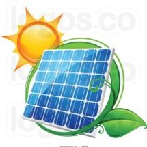 solarcellmurah