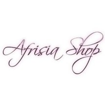 Afrisia Shop