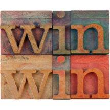 Winwin Shop