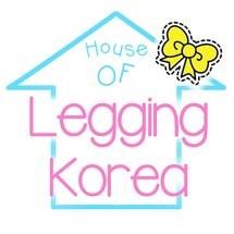 Legging Korea