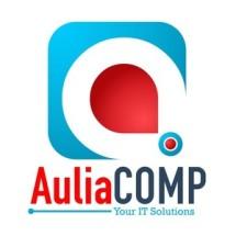 AuliaCOMP