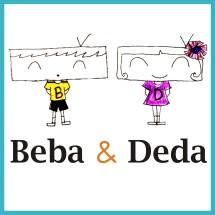 Beba&Deda