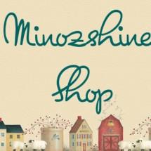 Minozshine Shop