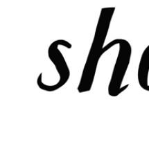 shita shop