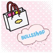 Bullsshop