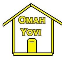 Omah Yovi
