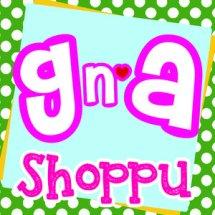 GnA Shoppu