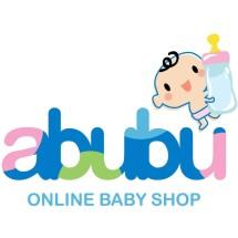 Abubu baby shop