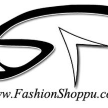 Fashion Shoppu