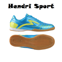 Hendri Sport