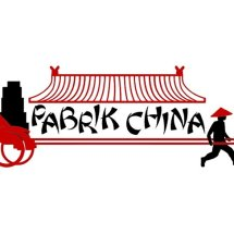 PabrikChina