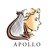 APOLLO SHOP