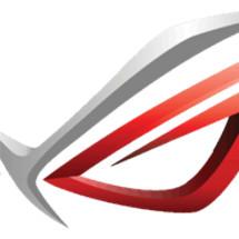 Republik Of Games Store