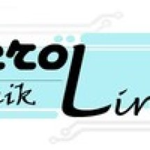 Microline Elektronik
