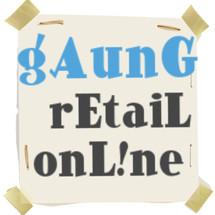 gaung retail online
