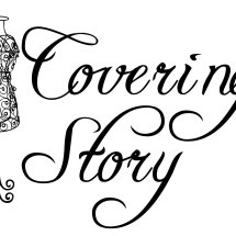 CoveringStory