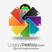 Logay Accessories Logo