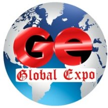 Logo Global Expo