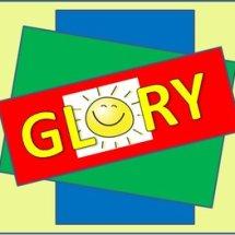 Glory online Shop