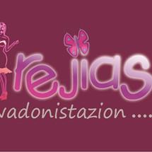Rejias