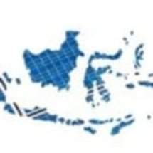 Logo indosolarpower