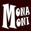 Monamonishop