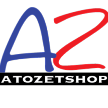 Atozetshop