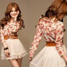 Galeri Fashion Online