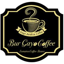 BurGayo Coffee Official