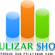 Yulizar Shop