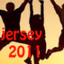 Sahabat Jersey 2011